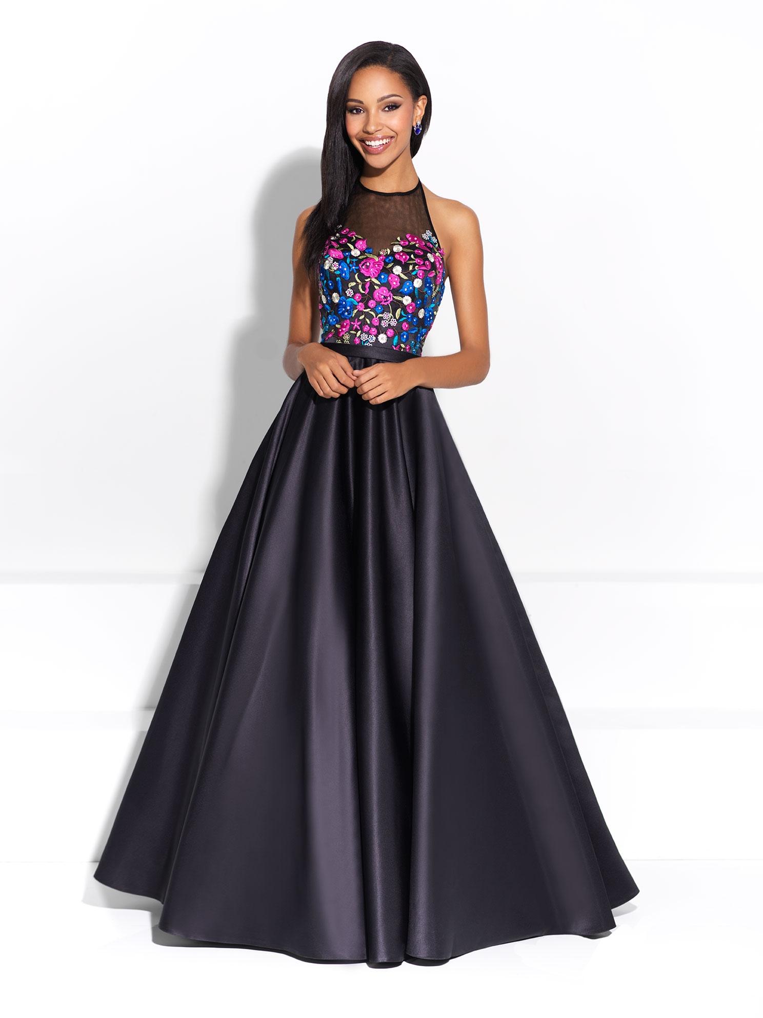 b21e452236d2 Spoločenské šaty   MJ 17-294