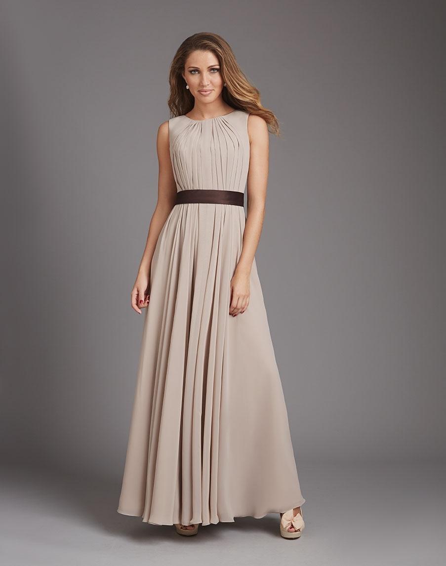 8f2e1862be40 Spoločenské šaty   Allure Bridemaids 1358