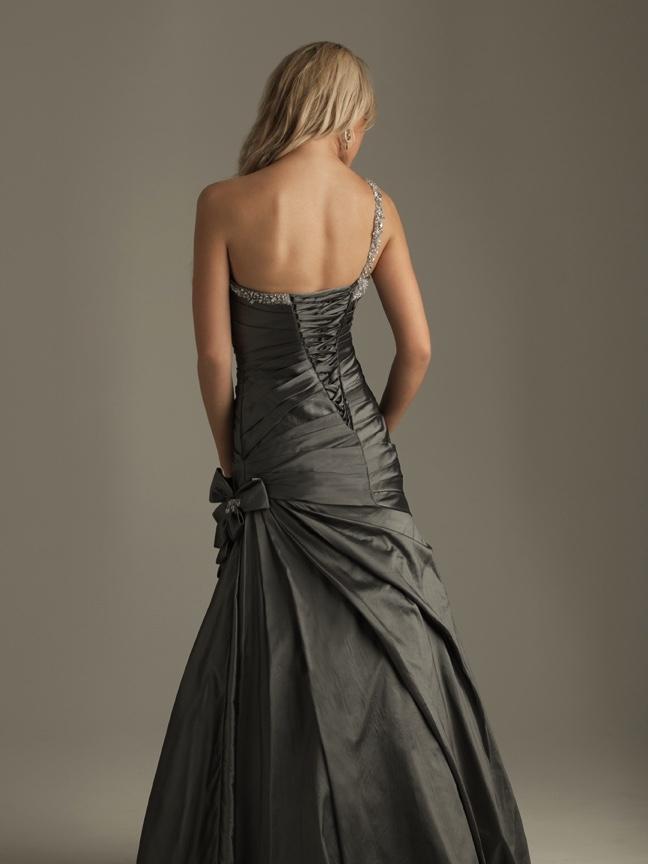 Spoločenské šaty   MJ 6206 6ef4f8799df